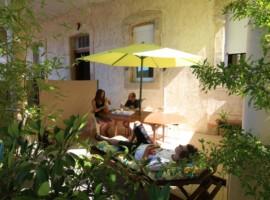 Villa Matthéo'S - Gîte en maison de maître - Duplex B